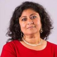 Profile photo of Nilanjana Dasgupta, expert at University of Massachusetts Amherst