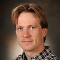 Profile photo of Nils Bruin, expert at Simon Fraser University