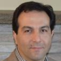 Profile photo of Nima Maftoon, expert at University of Waterloo