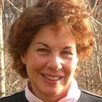 Profile photo of Nina Bassuk, expert at Cornell University