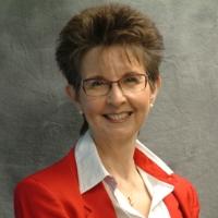 Profile photo of Nina S. Bradley, expert at University of Southern California
