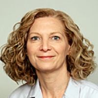 Profile photo of Nina L. Gotteiner, expert at Northwestern University