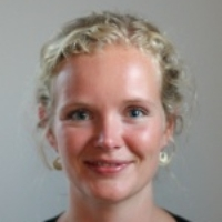 Profile photo of Nina Overgaard Therkildsen, expert at Cornell University