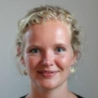 Profile photo of Nina Overgaard Therkildsen, expert at Cornell University