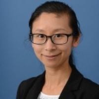 Profile photo of Ning Dai, expert at State University of New York at Buffalo