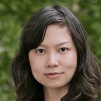 Profile photo of Ning Lin, expert at Princeton University