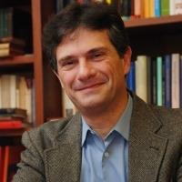 Profile photo of Nino Luraghi, expert at Princeton University