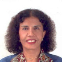 Profile photo of Nipa Banerjee, expert at University of Ottawa