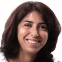 Profile photo of Nisreen N. Bahnan, expert at Salem State University