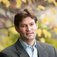 Profile photo of Noah Diffenbaugh, expert at Stanford University