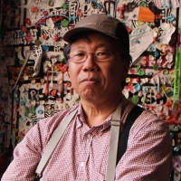 Profile photo of Noboru Nakamura, expert at University of Chicago
