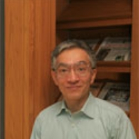 Profile photo of Nobuhiro Kiyotaki, expert at Princeton University