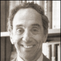 Profile photo of Noel R. Corngold, expert at California Institute of Technology
