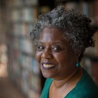 Profile Photo of Noliwe Rooks
