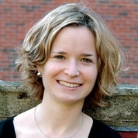 Profile photo of Nonie K. Lesaux, expert at Harvard University