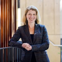 Profile photo of Nora Freeman Engstrom, expert at Stanford University