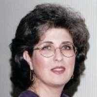 Profile photo of Nora Rifon, expert at Michigan State University