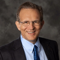Profile photo of Norberto M. Grzywacz, expert at University of Southern California