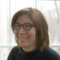 Profile photo of Norma Coates, expert at Western University