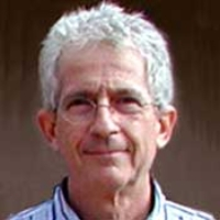 Profile photo of Norman Arnheim, expert at University of Southern California