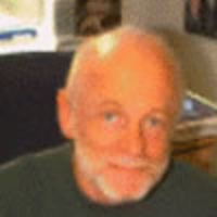 Profile photo of Norman Glickman, expert at Rutgers University
