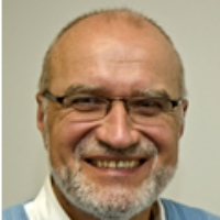 Profile photo of Norman P.A. Huner, expert at Western University