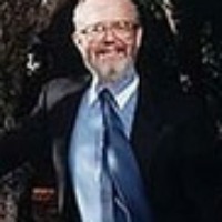 Profile photo of Norman Myers, expert at Duke University