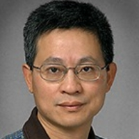 Profile photo of Norman Zhou, expert at University of Waterloo