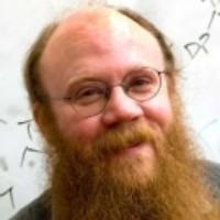 Profile photo of Norvin Richards, expert at Massachusetts Institute of Technology