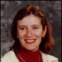 Profile photo of Nur Zincir-Heywood, expert at Dalhousie University