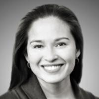 Profile photo of Odette Lienau, expert at Cornell University