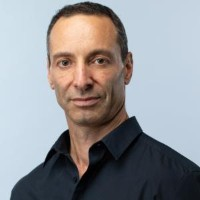Profile photo of Ofer Raban, expert at University of Oregon