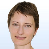 Profile photo of Oksana Chkrebtii, expert at The Ohio State University