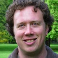 Profile Photo of Olaf Jensen