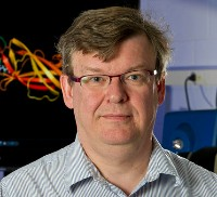 Profile photo of Olaf Wiest, expert at University of Notre Dame