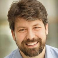 Profile photo of Oleg Urminsky, expert at University of Chicago