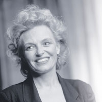 Profile Photo of Olenka Bilash