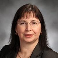 Profile photo of Olga Padilla-Zakour, expert at Cornell University