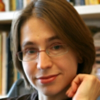 Profile photo of Olga Shevchenko, expert at Williams College