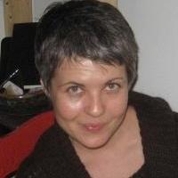 Profile photo of Olga Solovieva, expert at University of Chicago