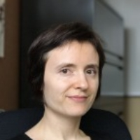 Profile photo of Olga Vechtomova, expert at University of Waterloo