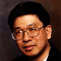 Profile photo of Oliver Yang, expert at University of Ottawa