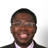 Profile Photo of Olufemi (Femi) Olatunbosun