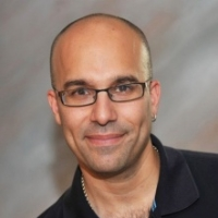 Profile photo of Omer Gokcumen, expert at State University of New York at Buffalo