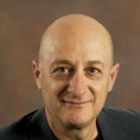 Profile photo of Omri Ben-Shahar, expert at University of Chicago