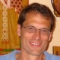 Profile photo of Oren K. Steinmetz, expert at McGill University