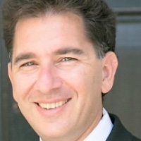 Profile photo of Ori Friedman, expert at University of Waterloo