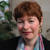 Profile photo of Orit Bashkin, expert at University of Chicago
