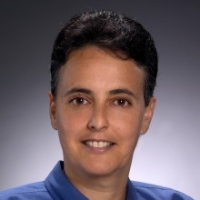Profile photo of Orit Shechtman, expert at University of Florida