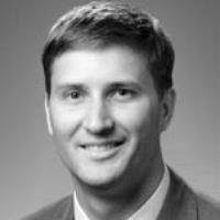 Profile photo of Oskar Liivak, expert at Cornell University